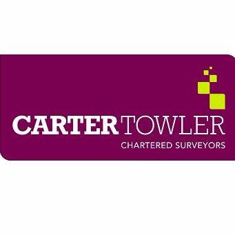 carter-towler